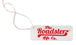 Circule product tags